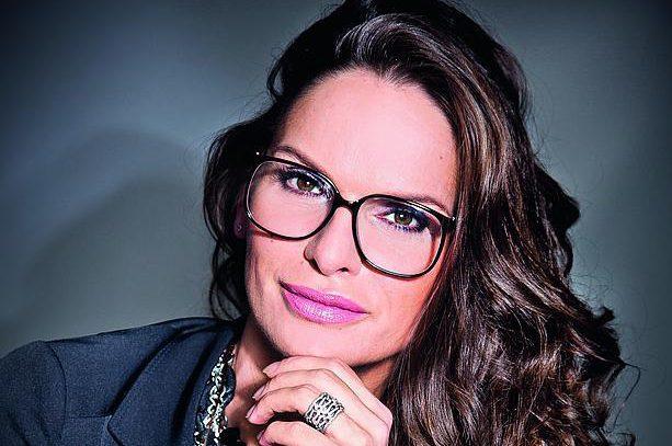 Nicole Hayduga